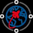 Logointernacional@2x